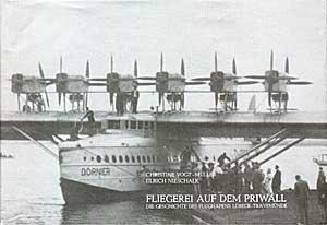 """""""Fliegerei auf dem Priwall"""""""