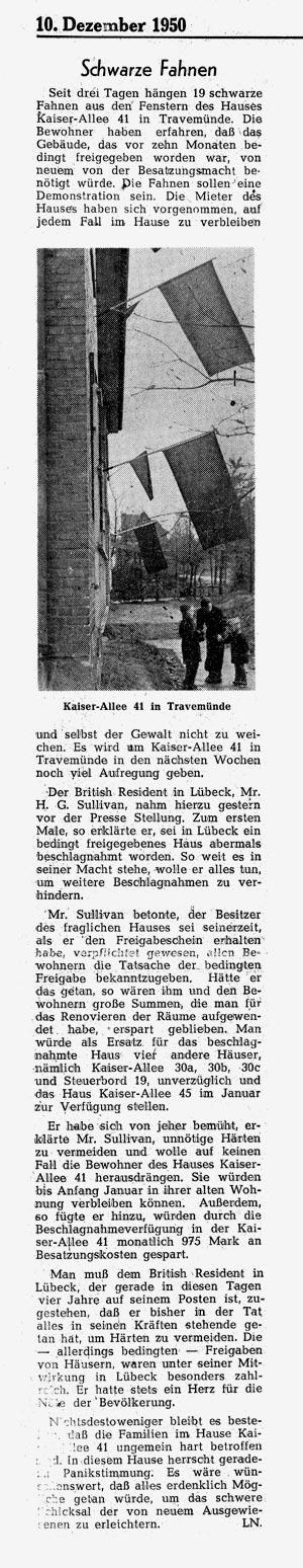 Kaiserallee 41