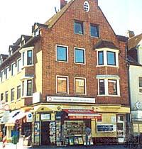Kurgartenstraße 94