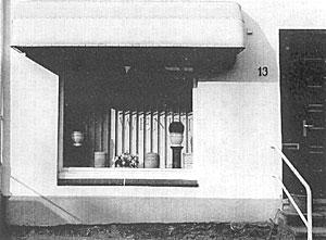 Kurgartenstraße 13