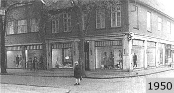 Meincke & Jaacks 1950