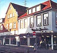 Meincke & Jaacks