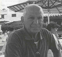 Armin Krause