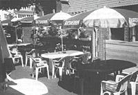 """Gaststätte und Hotel """"ZUR SONNE"""""""