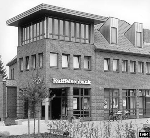 Torstraße 1, 1994