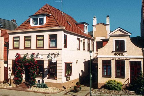 Kurgartenstraße 61/63