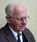 Rolf Schwippert