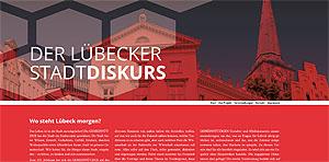 www.luebeckerstadtdiskurs.de