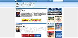 www.travemuende-aktuell.de
