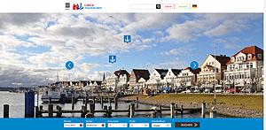 www.travemuende-tourismus.de