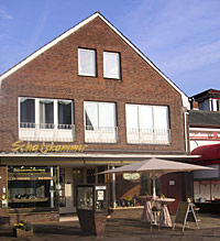 Bertlingstraße 2