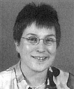 Brigitte Braasch