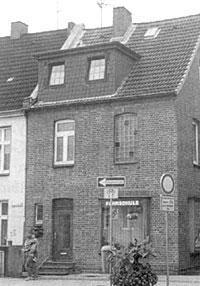 Kurgartenstraße 2