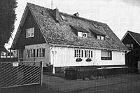 Finnlandhaus