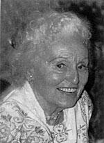 Inge Hampel