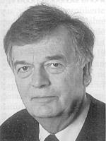Henning Wulff