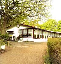 Hermannshöhe
