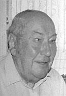 Werner Holst