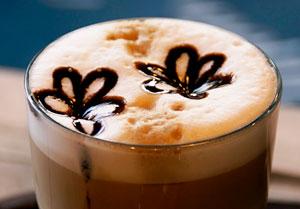 """""""Kaffee und mehr"""""""