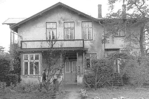 Kaiserallee 29
