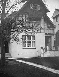 Kaiserallee 3a, Abb. 2