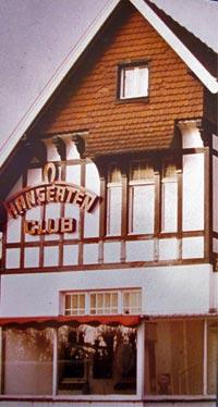 Kaiserallee 3a, Hanseaten Club, Abb. 3