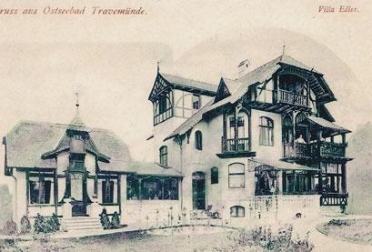 Kaiserallee 3a, Abb. 1