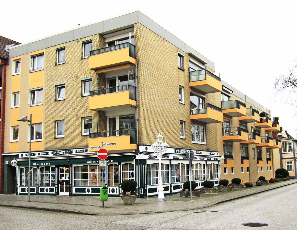 Kurgartenstr. 143
