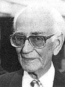 Otto Melchert