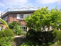 Mühlenberg 21