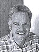 Wolf-Rüdiger Ohlhoff