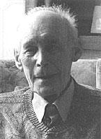 Otto Timmermann