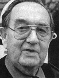 Horst Peine