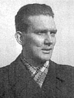 Erich Prüßing