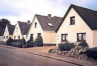 Teutendorfer Siedlung St.-Jürgen-Straße_5