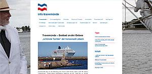 www.info-travemuende.de