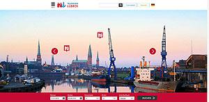 www.luebeck-tourismus.de